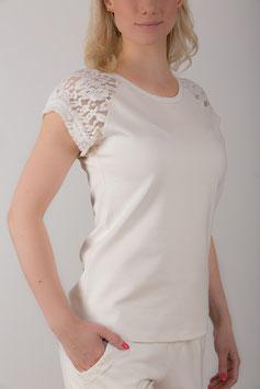 "Bella Nova Shirt ""Harmony"""