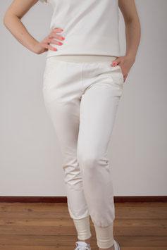 Bella Nova Work & Loungewear Hose
