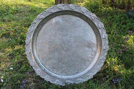 Vintage Tablett-Beistelltisch (Bestell-ID 61014)