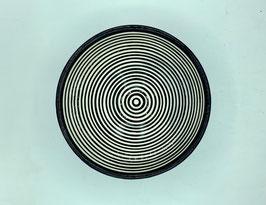 Schale L (Bestell-ID 31103)