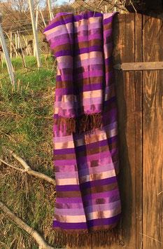 Baumwolle & Kaktusseide (Bestell-ID 52008)