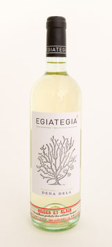 Dena Dela Vin blanc