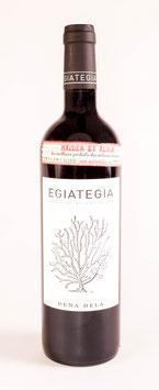 Dena Dela Vin rouge