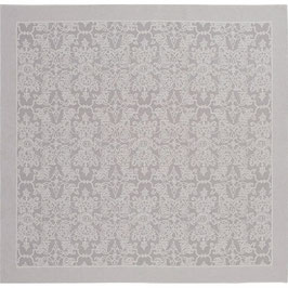 Mariage stone 160x160