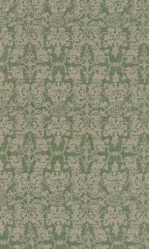 Marriage Tanne-grün