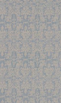 Marriage Blue fog-hellblau