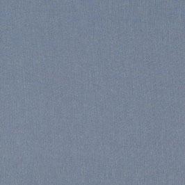 Uni Hellblau - Blue Fog