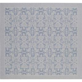 Mariage hellblau 160x160