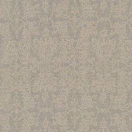 Mariage Stone-Grau