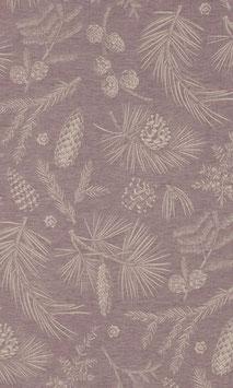 Foresta Purple