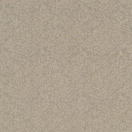 Versailles Stone-Grau