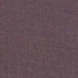 Uni Lila - Purple