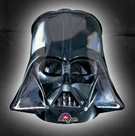 STAR WARS Darth Vader Folienballon