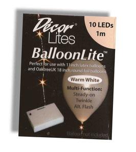 LED-Band (einzeln)