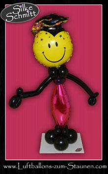 kleiner ABI-Smiley