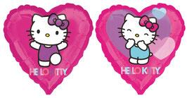 Hello Kitty Herz