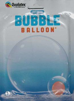 Deco Bubble unbefüllt