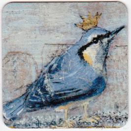 Vogel 022