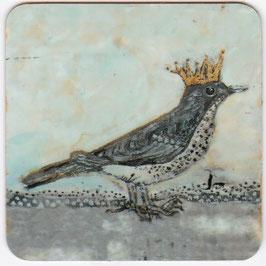 Vogel 014