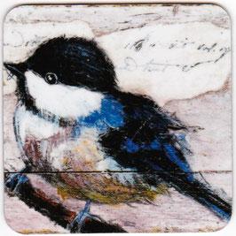 Vogel 002