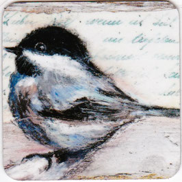 Vogel 017