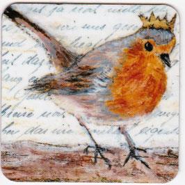 Vogel 018