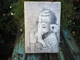 Ganesha-Love s/w
