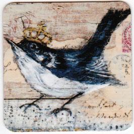 Vogel 019