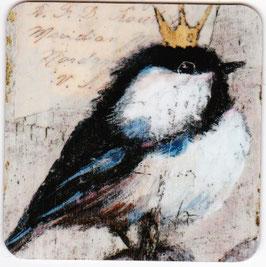 Vogel 004