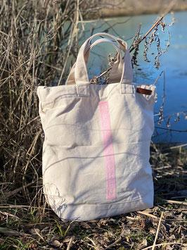 Meermädchen Tasche / Shopper