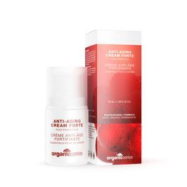 anti-aging cream forte
