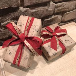 Weihnachtsgeschenke Sets