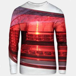 LOOK BACK IN JOY _ sweater