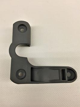 Sicherungshaken für Gestellverriegelung NXT 60 / F