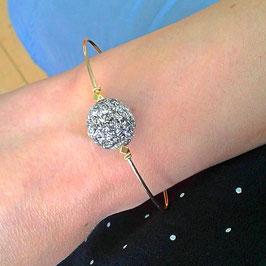 """Bracelet """" suzy """" - bientôt !"""