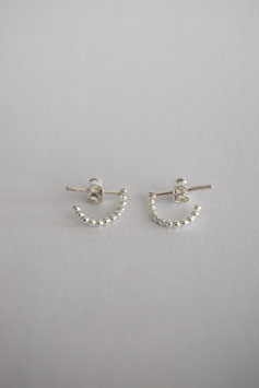 Earring #16