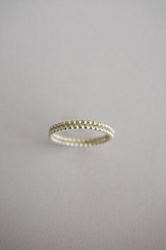 Ring #9