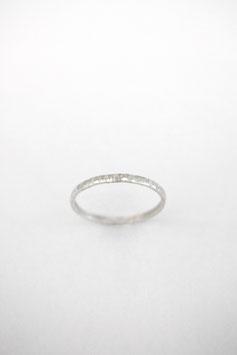 Ring #24