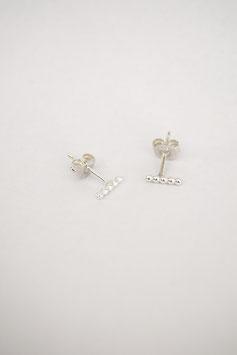 Earring #36