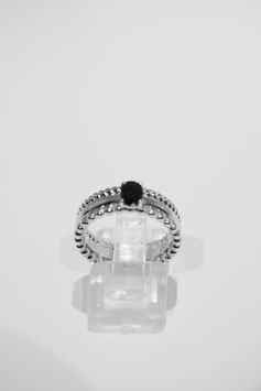 Ring with stone #14