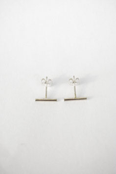 Earring #13