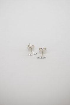 Earring #42