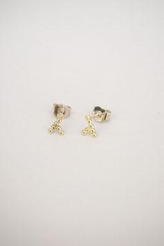 Earring #39