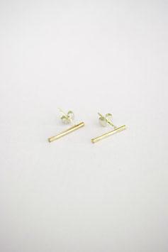 Earring #30
