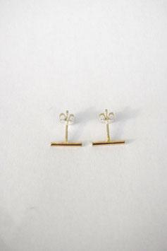 Earring #22