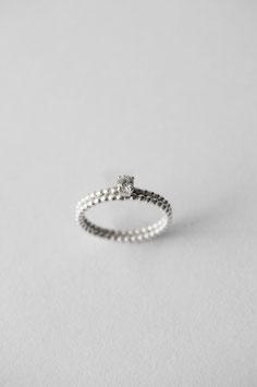 Ring #10