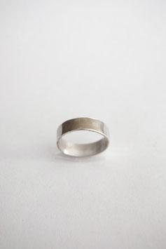 Ring #27
