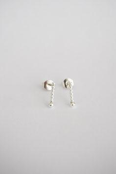 earring #9