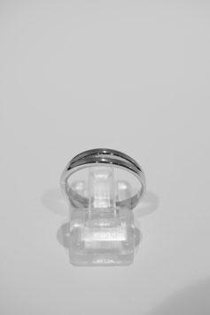 Ring #20