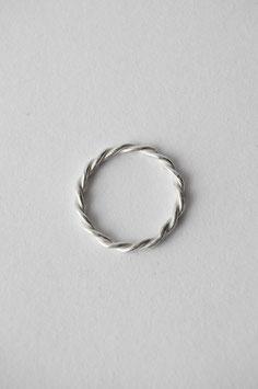 Ring #8